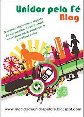 Blog da Mocidade AD. Jd. São João