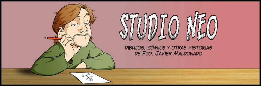studioneo