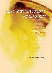 Bavuudorj's poems in Spanish