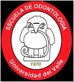 Escuela de Odontologia