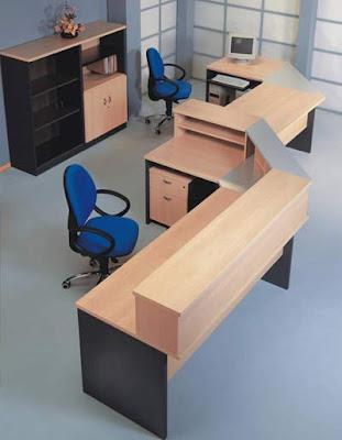 Ergonom a en la odontolog a for Ejemplos de muebles ergonomicos