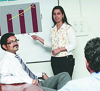 changing roles of human resources essay Hrm activities of air-indiathe changing role of the human resources management-human essay, human resource category the writepass journal.