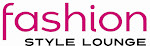 Fashion Style Lounge