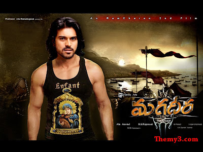 telugu wallpaper. Telugu movie Wallpapers