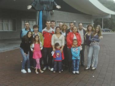 Famíla