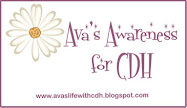 Spreading Awareness!