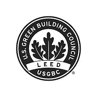 Briar Club Achieves LEED Silver Certification