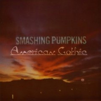 smashing pumpkins american gothic