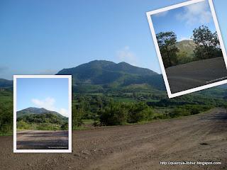 Cerro la Col