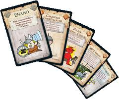 Munchkin, Juego de Cartas de Edge Entertainment