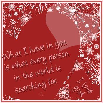 romantic love pictures with quotes. romantic love pictures with quotes. love poems and quotes.