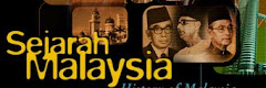INGATLAH SEJARAH KITA