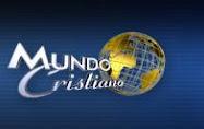 MUNDO CRISTIANO.TV