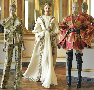 Fashion Designer Salary  Year on Online Store Net A Porter Com To Pay Tribute To Alexander Mcqueen