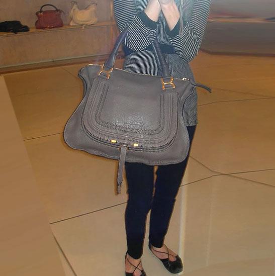 Chloe   Fashionista\u0026#39;s Daily
