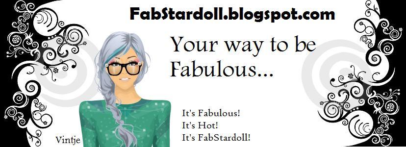 Fab Stardoll