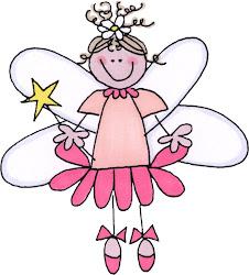 CLICK PE POZA - Hainute pentru copii mici mici :)