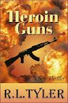 Heroin Guns