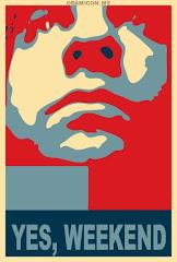Campanha Presidencial