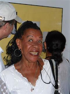 Asenneh- Rodríguez-muere-fallece-cuba