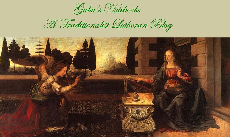 gabas notebook