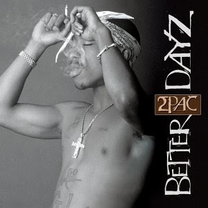 2 pac better dayz zip rapidshare