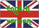 MDF en inglés