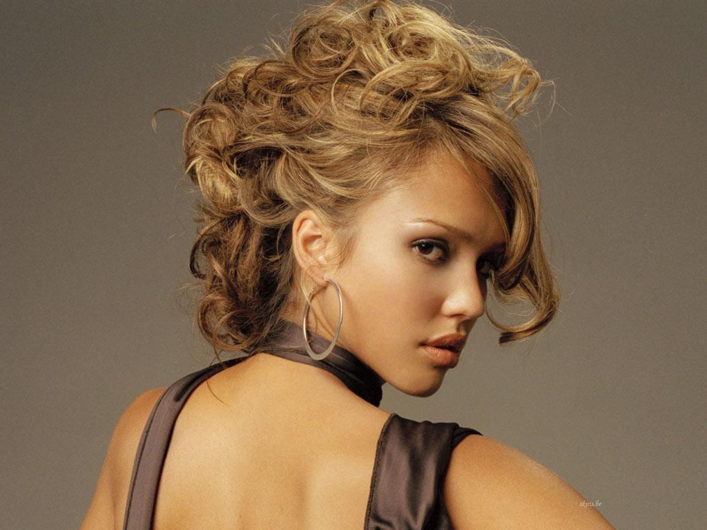 http://4.bp.blogspot.com/_5eckU89dK20/TPOr_A2NEbI/AAAAAAAABFw/xmvefcMBVTc/s1600/Jessica_Alba_85.jpg