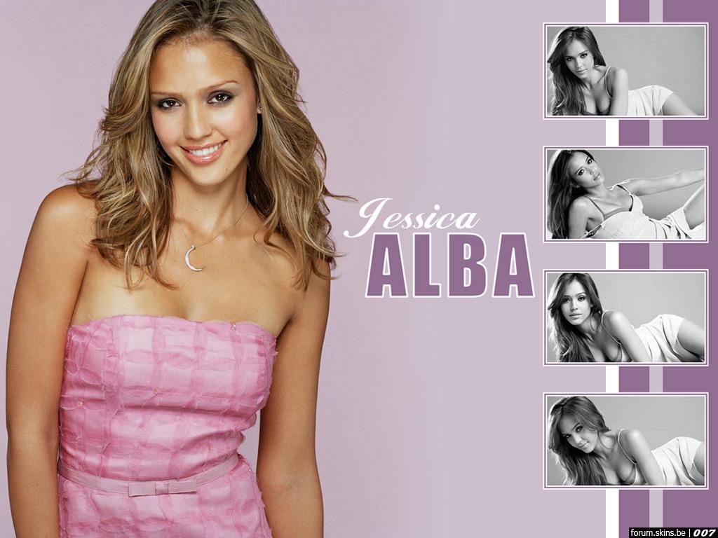 http://4.bp.blogspot.com/_5eckU89dK20/TPOrogOgpXI/AAAAAAAABFk/27iHrpYt5T0/s1600/Jessica_Alba_82.jpg