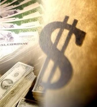 dinheiro, matemática financeira, questões