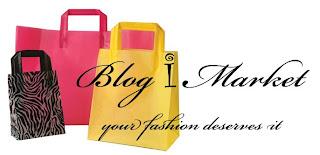 Blog-i-Market – Der Blogger Internet Flomarkt