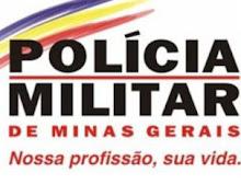 Portal Corporativo Regional - Ocorrências na nossa Região