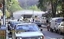 Veja no You Tube Vídeo produzido em 1991 em homenagem aos 90 anos de Caxambu - MG