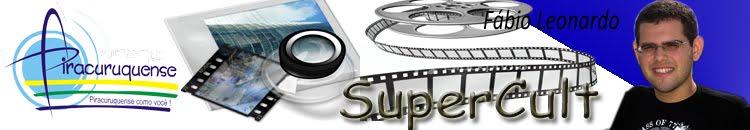 SuperCult