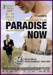 paradise_now