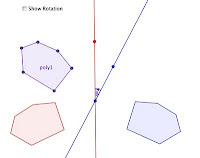 Skew Lines Definition Math Is Fun Math Hombre: More Moti...