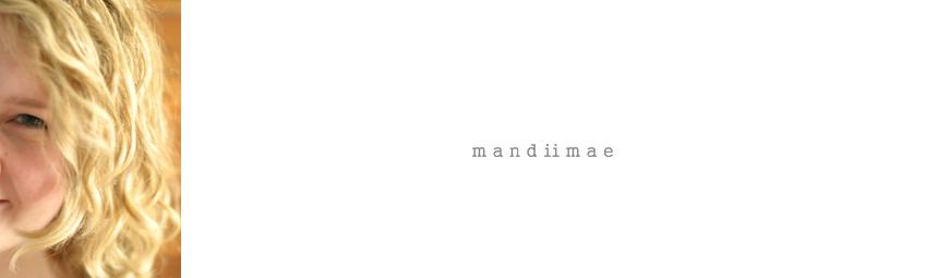 mandiimae cedar city, utah wedding and portrait photographer