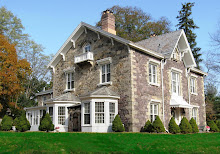 Willow Hall