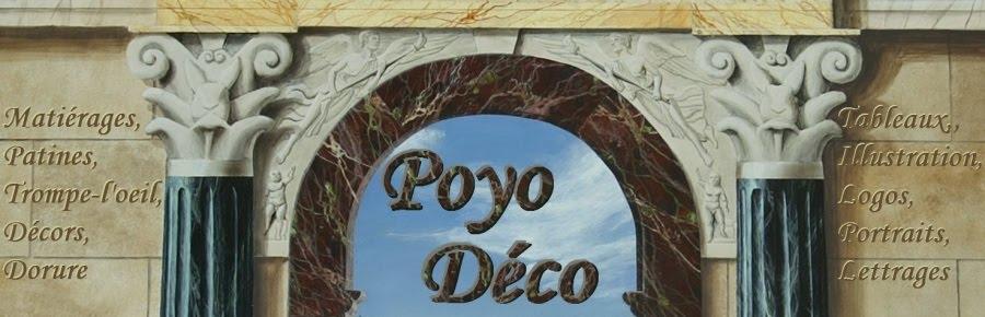 Poyo Déco