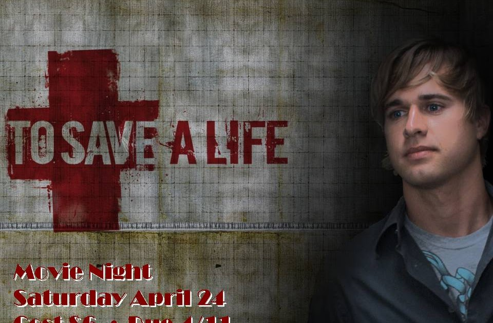 to save a life movie speech Opposites guy and sam take a road trip to save an endangered animal, learning to try new things like hope, friendship, and a certain delectable dish after life a devastated widower adopts a nothing to lose approach to life that causes him to make unexpected new connections.