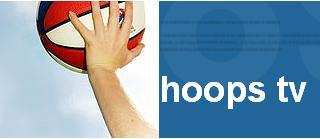 Hoops TV
