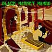 Blackmarket