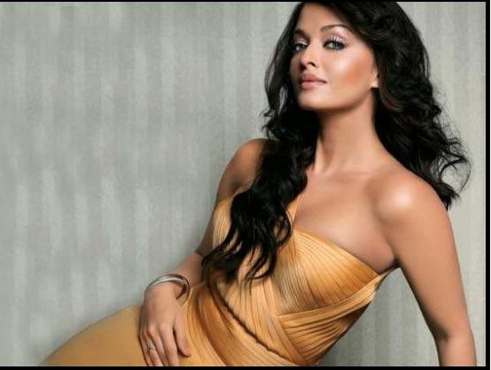 http://4.bp.blogspot.com/_5fSd3HgzJuY/TAKIZoSVe-I/AAAAAAAABek/f1POLki1KEk/s1600/aishwarya-rai-sexy-pictures.jpg