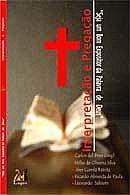 Interpretação e Pregação - Editora Logos