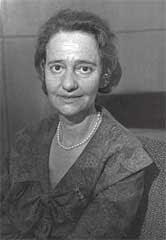 ليئا جولدبرج
