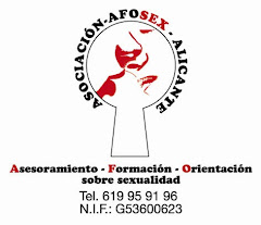 logo afosex