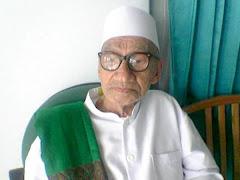 Habib Abdurahman Assegaf