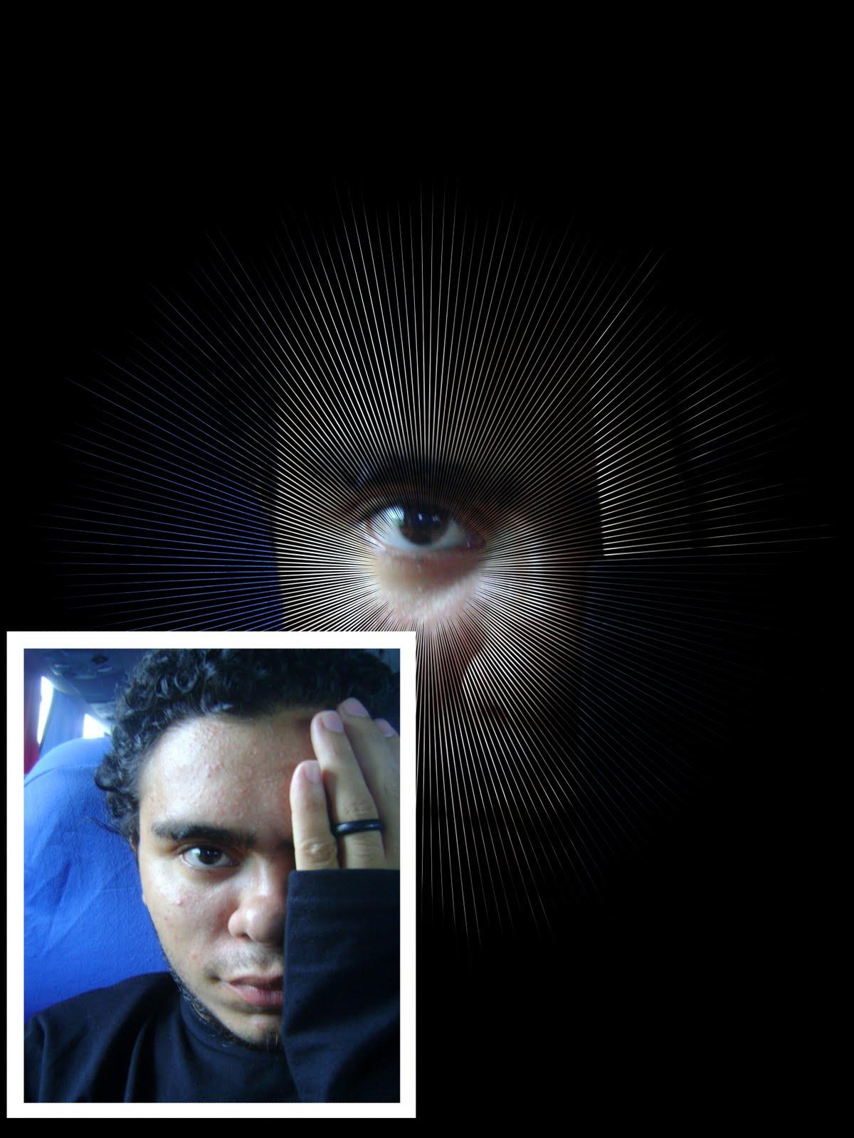 http://4.bp.blogspot.com/_5g3huKc6O_A/S-iaI0mqXNI/AAAAAAAAAA8/fNHbiou-6uI/s1600/Diego.jpg