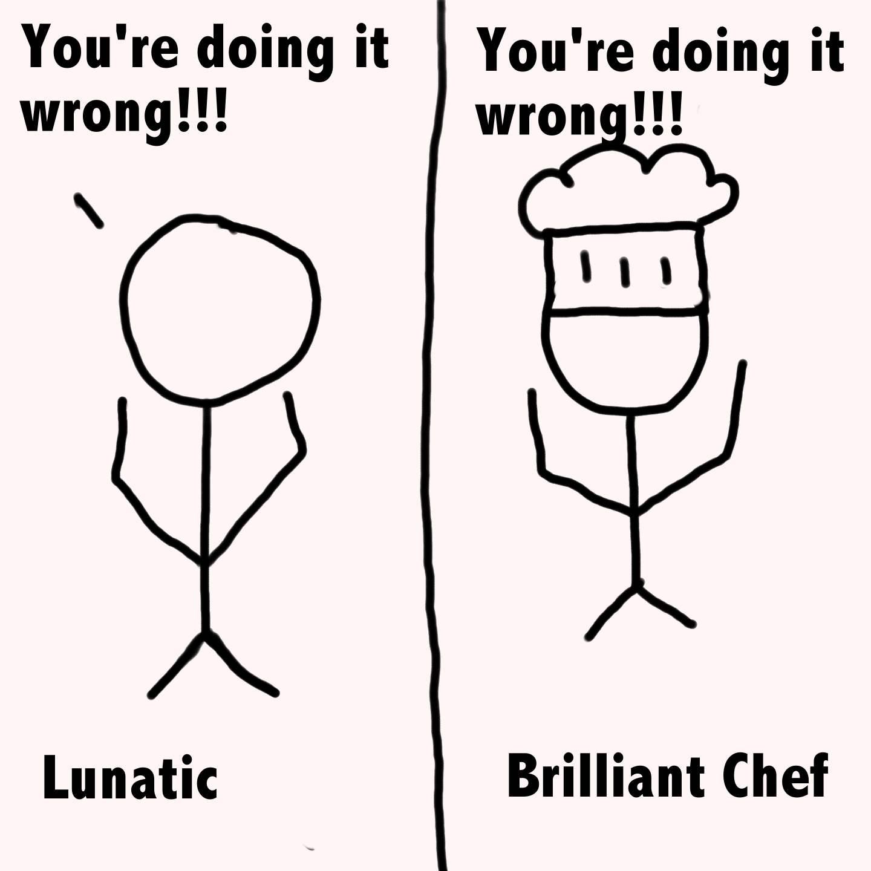 [Corned+Beef+Hash+#2]