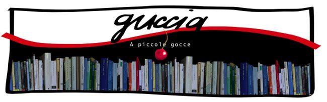 guccia